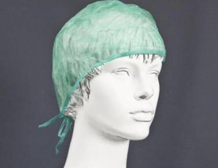 Bonnet de chirurgien