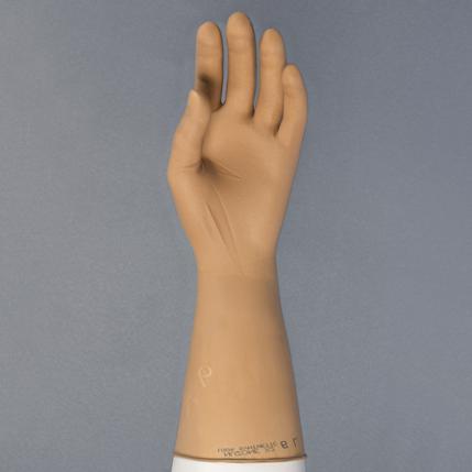 Gants sintétique chirurgie - Nuzone